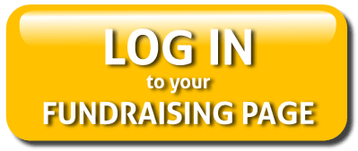 Login to Fundraising Page button