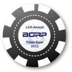 Register for the 2015 BORP Poker Slam