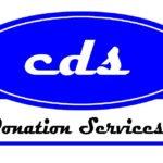Car Donation Services logo