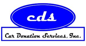 Car Donation Services logo