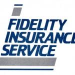 Fidelity Insurance Service logo