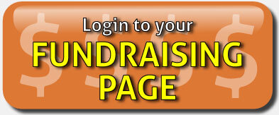 Login to Your Fundraising Page button