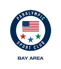 Paralympic Sport Club Bay Area