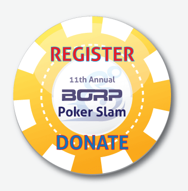 2014 Poker Slam button