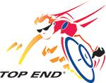 Top End Logo