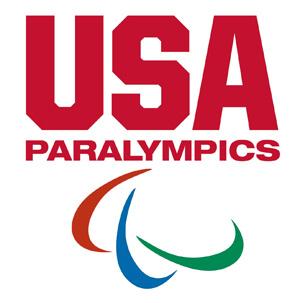 USA-Paralympic-logo