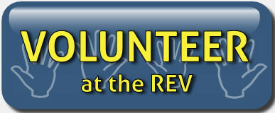 Volunteer at the Rev button