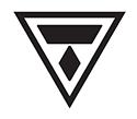 Touchstone Climbing Logo
