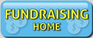 Rev Fundraising Home button