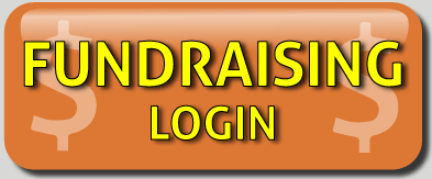 Fundraising Login button