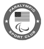 BORP is a Paralympic Sports Club of the Bay Area