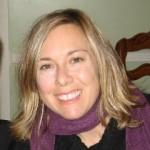 Cynthia Noonan