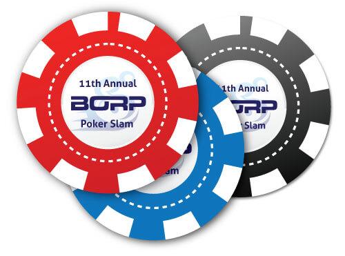 2014-poker-chips