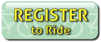 Register to Ride button