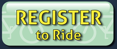 Register to Ride in the 2014 Revolution button
