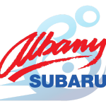 Albany Subaru and BORP