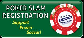 2015 Poker Slam Registration button