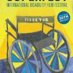 Superfest Poster