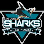 Sharks Sled Hockey