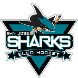 Sharks Sled Hockey