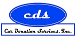 Car Donation Services Inc