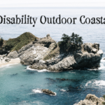 Disability Outdoor Coastal Access Project