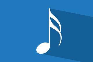 music note picutre
