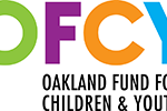 Oakland Fund for Children and Youth logo