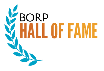 BORP Hall of Fame