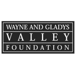 Wayne and Gladys Valley Foundation