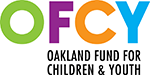 Oakland Fund for Children and Youth