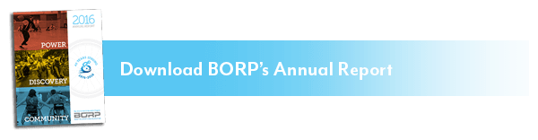 Click here to download BORP's Annual Report