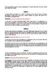 334-Referees-Referee-case-scenarios-(June-2014)