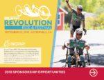 2018-Revolution-Sponsorship-Opportunities-web