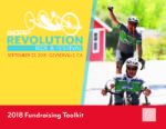 2018-Revolution-Fundraising-Toolkit-smaller