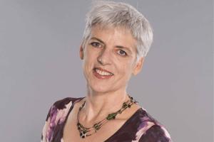 Elaine Beale