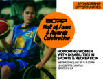 2019-BORP-Hall-of-Fame-and-Awards-Celebration-Sponsorship-Opportunities