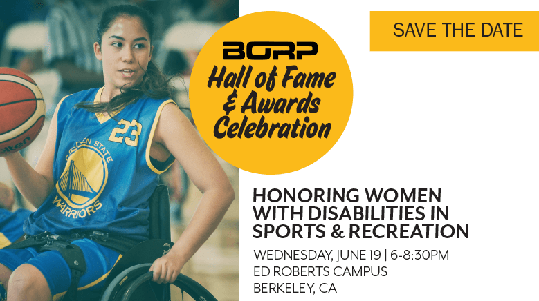 BORP Hall of Fame and AWards Celc