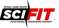 Sci Fit