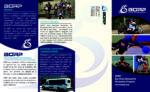 BORP Brochure