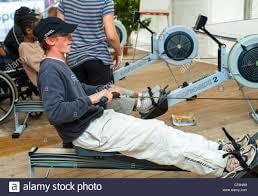 Rowing_Stock Image_Inside