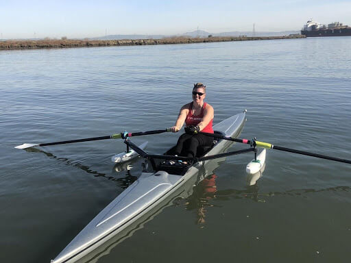 Rowing_water