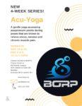 Lela Acu-yoga flier (2)