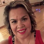 Tina Ybarra