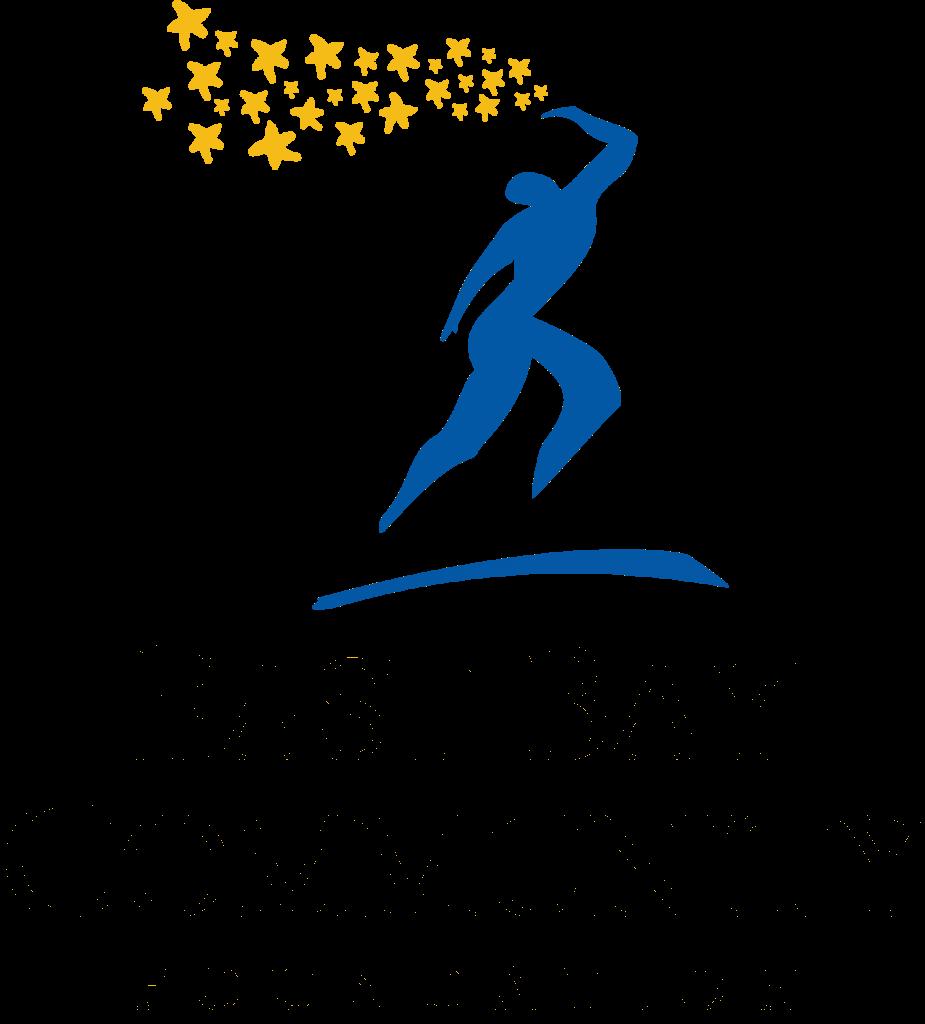East Bay Community Foundation