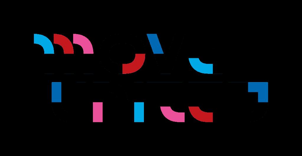 MoveUnited Logo