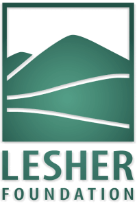 Dean and Margaret Lesher Foundation