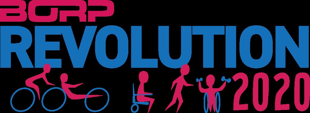 REV 2020 Logo 1