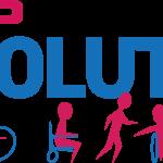 REV 2020 Logo 2