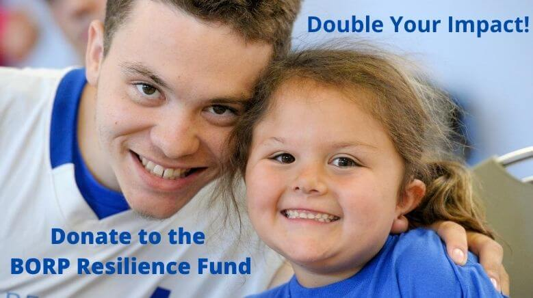BORP Resilience Fund